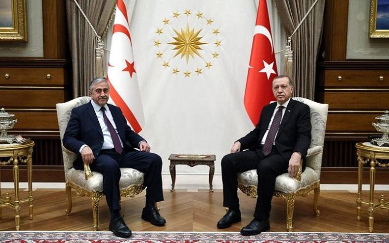 Akiji Erdogan 1a LLLL