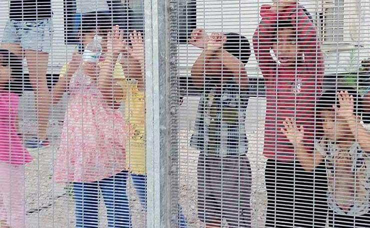 Asylum seekers - New Matilda