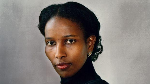 Ayaan Hirsi Ali 1a LLLL