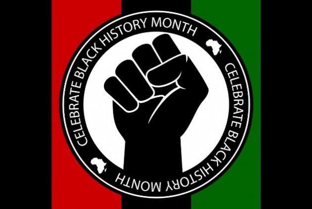 Black history - EFSYN