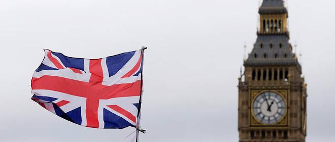 Brexit - Le Point