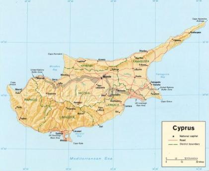 Cy CIA map 1a LLLL