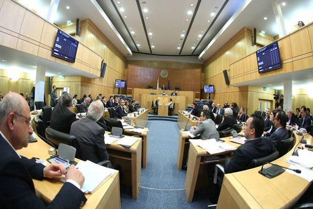Cy parliament 4d seating day LLLL