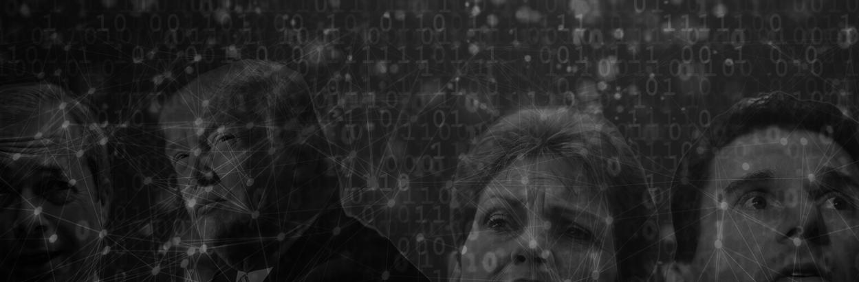 Data - The Conversation