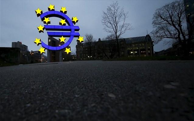 EUR - Naftemporiki