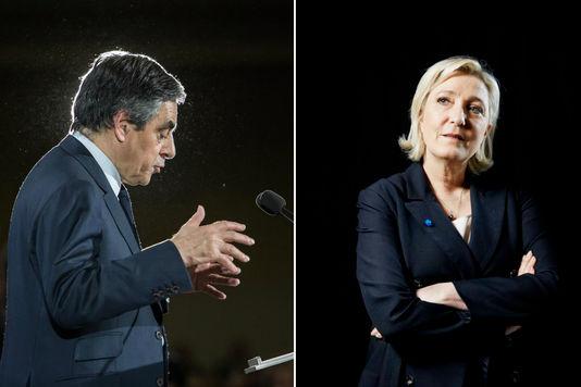 Elections - Le Monde