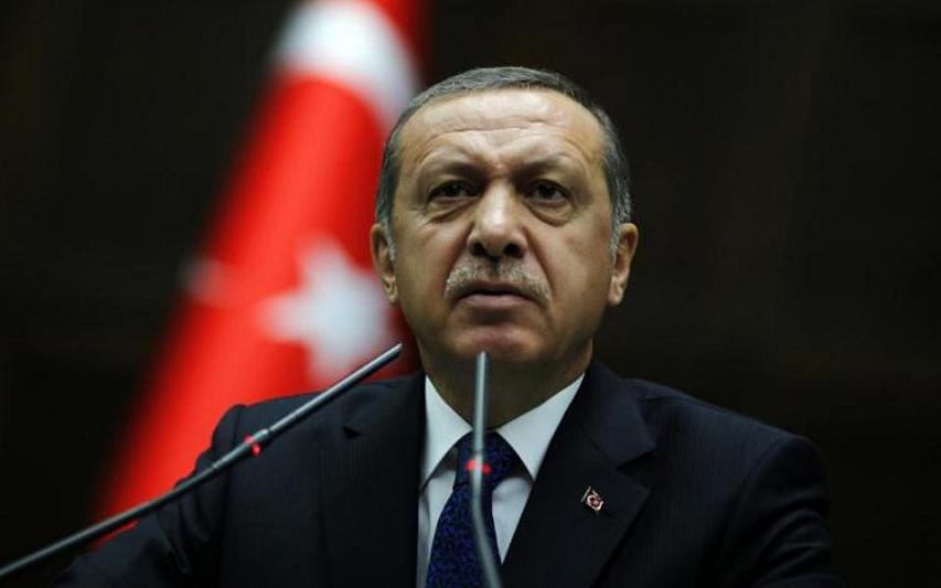 Erdogan atezizontas 1a LLLL