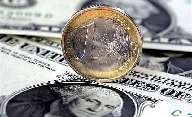 Euro - Capital