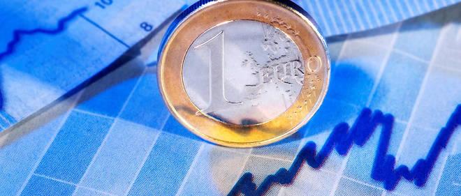 Euro - Le Point