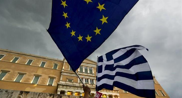 Europe - Market News