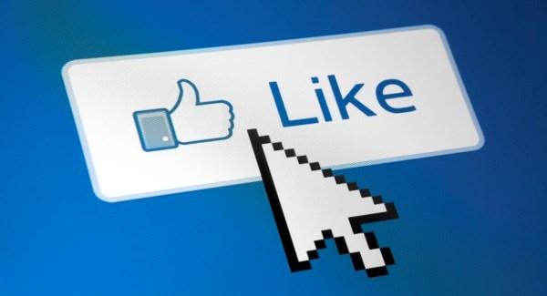 Facebook - Irish Examiner