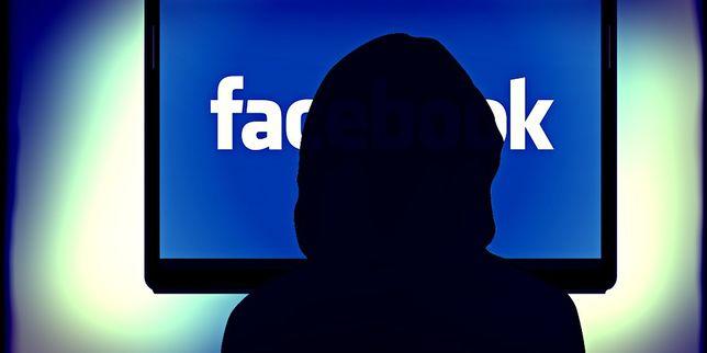 Facebook - Le Monde