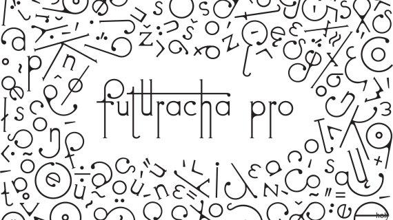 Font - HP