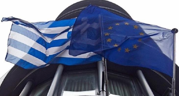 Greece - Market News