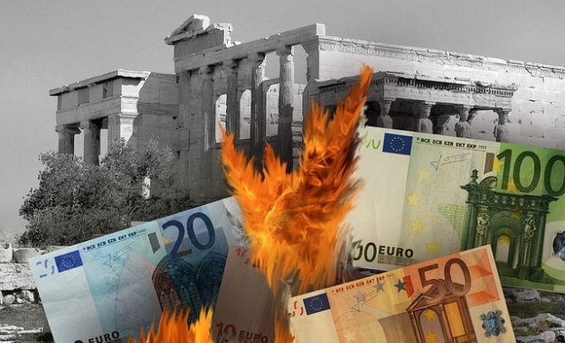 Grexit - Liberal