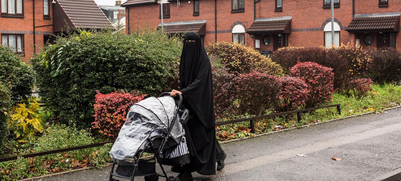 Islam - Le Figaro