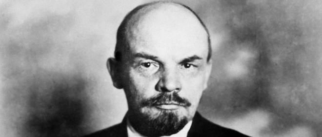 Lenine - Le Point