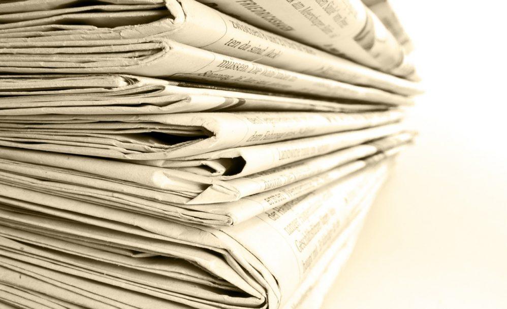 Media - The Federalist