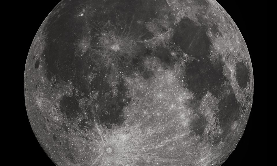 Moon - Asia Times