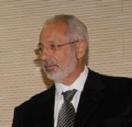 Nikos Ioannou 1a dr