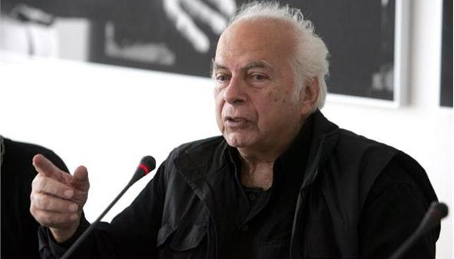 Nikos Koundouros 2b LLLL