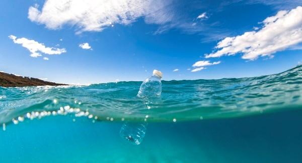 Oceans - Irish Examiner