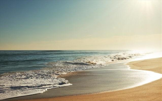 Oceans - Naftemporiki