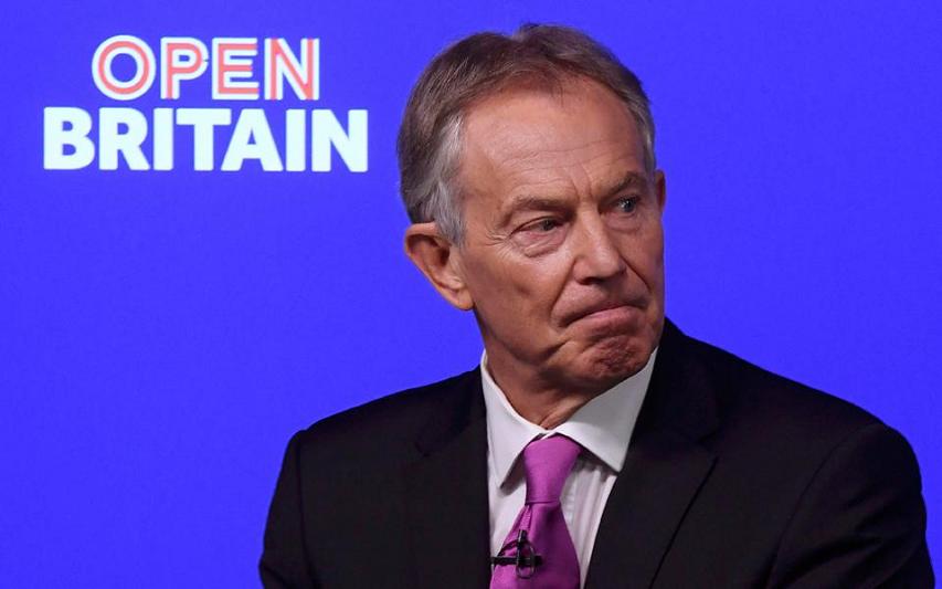 Open Britain 1a Tony Blair LLLL