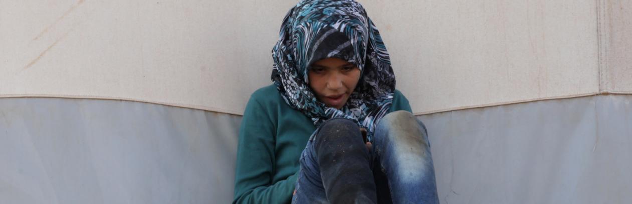 Refugees - The Conversation