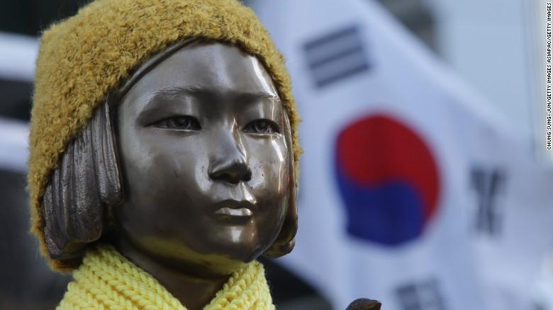 S Korea - CNN