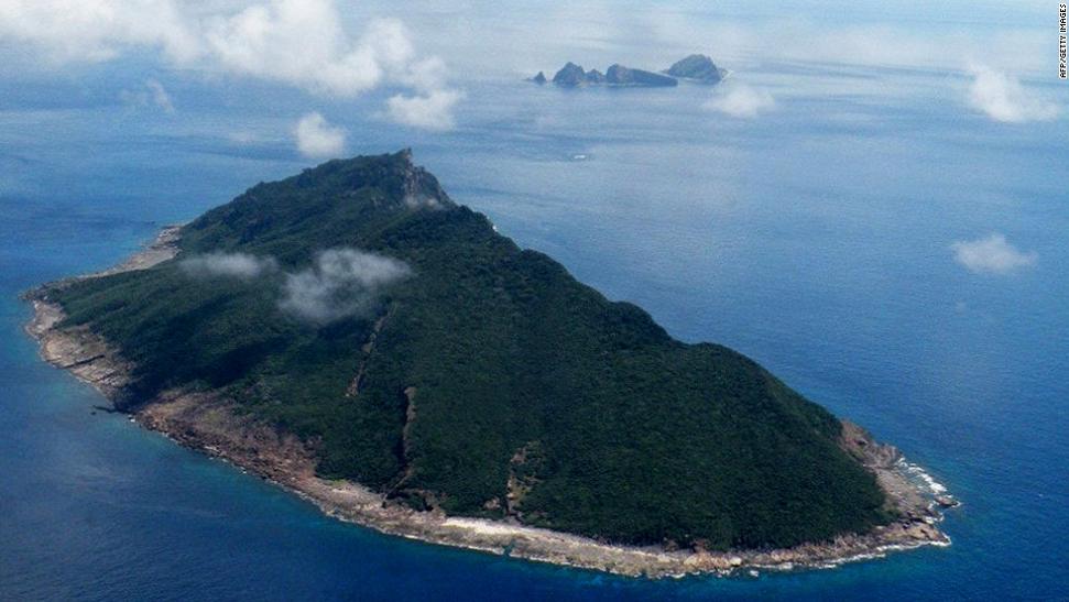 Senkaku island 1a LLLL