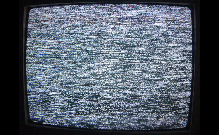 TV - New Matilda