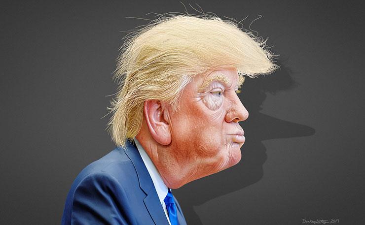 Trumpism - New Matilda