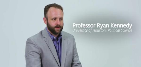 University of Houston - Eurek Alert
