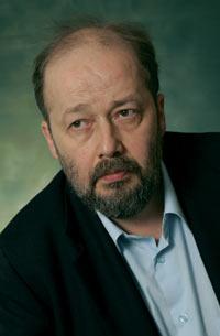 Dimitris Konstantakopoulos 1a colour portrait L