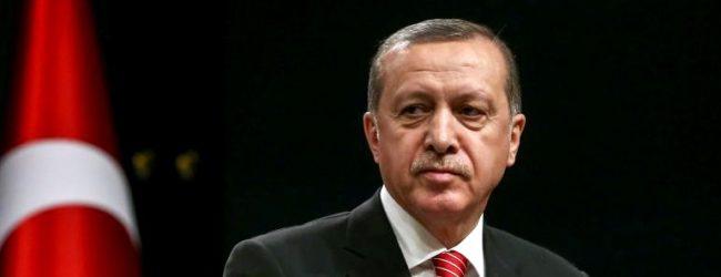 Erdogan skeftikos 2b landscape