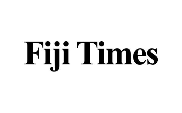 Fiji Times logo 1a