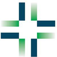 HRLC 1a logo