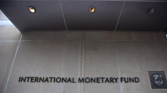 IMF 9i LLLL