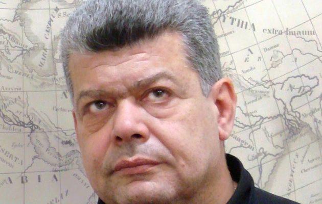 Mazis 2b Ioannis LLLL