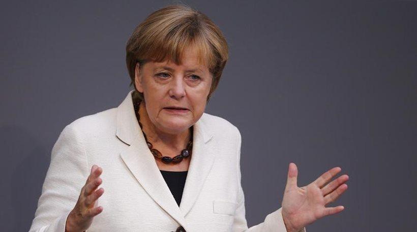 Merkel 2b LLLL