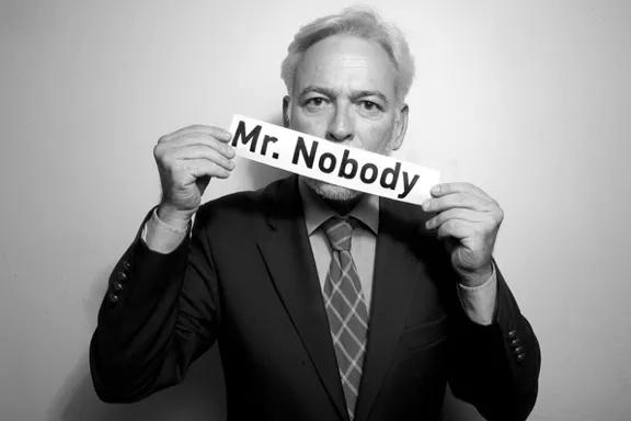 Mr Nobody 1a LLLL