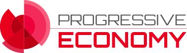 Progressive Economy 1a logo