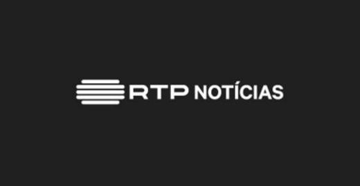 RTP Noticias 1a LLLL