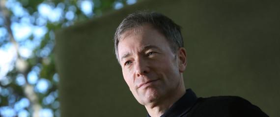 Tony Parsons 1a Jeremy Sutton-Hibbert via Getty Images