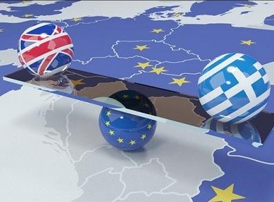 UK EU GR 1a LLLL