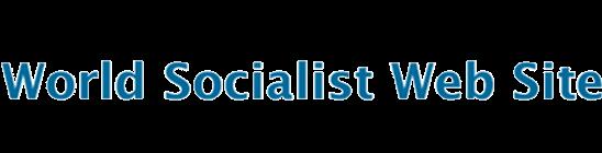 WSWS 1a logo