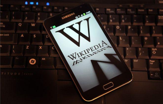 Wikip 2b