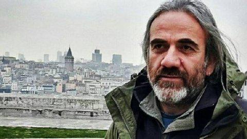Yianni Vassili Yiailali 1a
