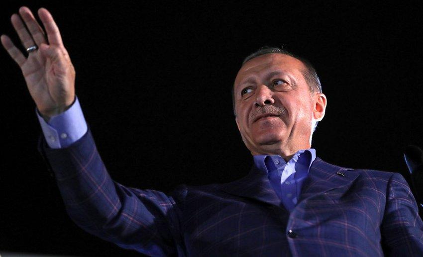 Erdogan 1a chearing LLLL